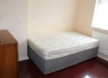 Thumbnail 1 bedroom property to rent in Carrick Gardens, London