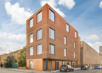 Thumbnail 1 bed flat for sale in Field End Road, Ruislip