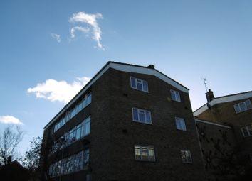 Thumbnail 3 bedroom flat to rent in Walpole Gardens, Norwich