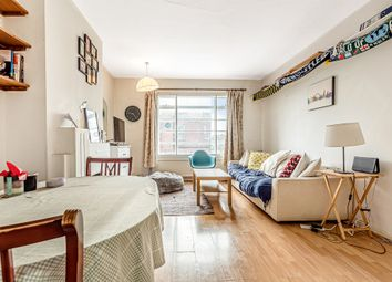 Thumbnail 2 bed flat for sale in Effie Road, London