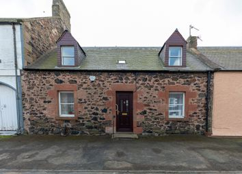Thumbnail 3 bed terraced house for sale in Main Street, Gordon