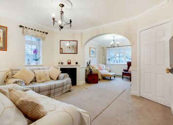 3 bed detached house for sale in Strande View Walk, Berkshire, Maidenhead SL6