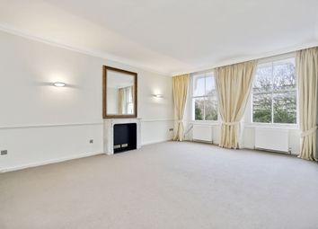 Thumbnail 2 bedroom flat to rent in Queen's Gate Gardens, London