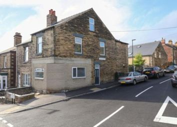 Thumbnail 2 bedroom flat to rent in Meredith Road, Hillsborough, Sheffield