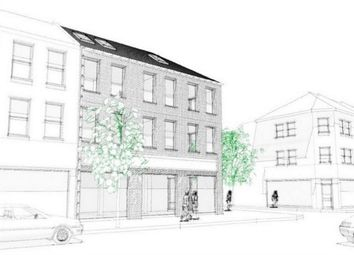 Thumbnail Commercial property to let in Wandsworth Road, London