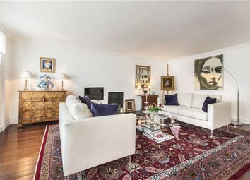 3 bed maisonette for sale in Cromwell Place, London SW7