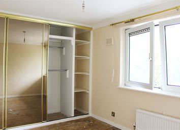 Thumbnail 2 bed maisonette to rent in Bancroft Road, London