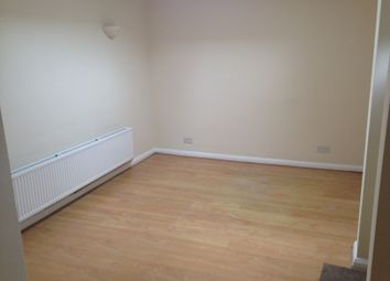 Thumbnail 1 bed flat to rent in Forest Rd, Walthamstow