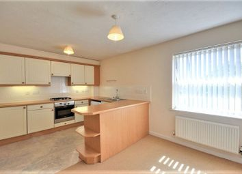 2 bed flat to rent in Cambridge Road, Southport PR9
