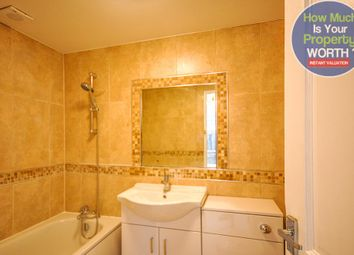 3 bed semi-detached house for sale in Raleigh Street, Bedford, Bedfordshire MK40