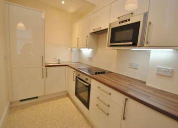 Thumbnail 2 bedroom flat to rent in Terregles Avenue, Pollokshields, Glasgow, Lanarkshire G41,