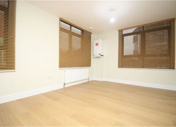 Thumbnail 2 bed flat to rent in Chapman Road, London