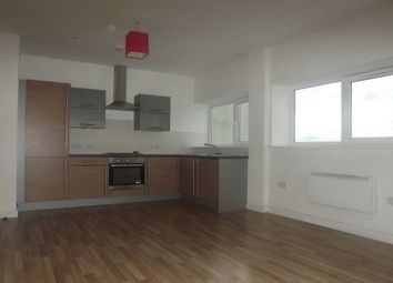 Thumbnail 2 bed flat to rent in Beech Rise, Kirkby