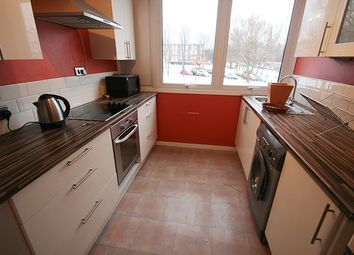 Thumbnail 2 bedroom flat to rent in Melbourne Court, Howard Street, Newcastle Upon Tyne