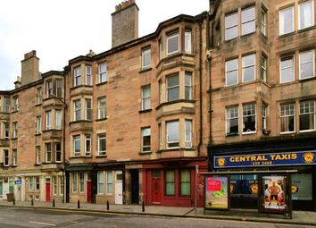 Thumbnail 2 bedroom flat to rent in Gilmore Place, Edinburgh