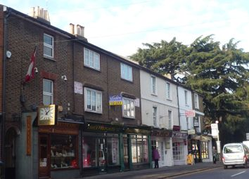 Thumbnail Studio to rent in Church Street, Esher