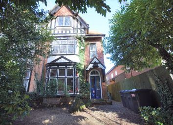 6 bed semi-detached house for sale in Woodstock Road, Moseley, Birmingham B13