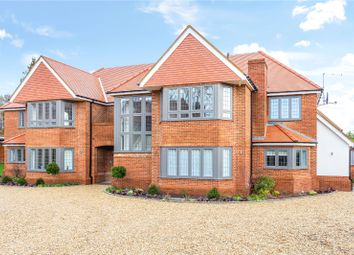 Woodchester Park, Knotty Green, Beaconsfield, Buckinghamshire HP9 property