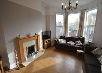 Thumbnail 2 bedroom flat for sale in Edith Avenue, Plymouth
