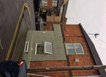 Thumbnail 1 bed property to rent in Lower Thrift Street, Abington, Northampton