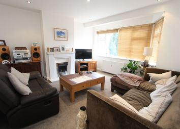 Thumbnail 3 bedroom terraced house to rent in Central Avenue, Gravesend
