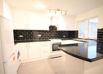 Thumbnail 1 bed property to rent in Telford Way, Yeading, Hayes