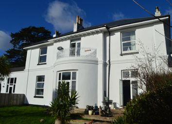 2 bed flat for sale in St. Michaels Close, Torquay TQ1
