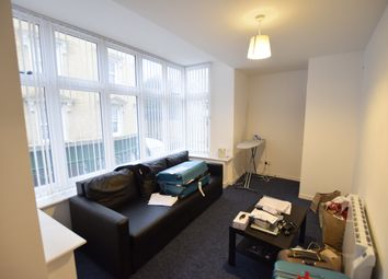 1 bed flat to rent in Albert Road, Bournemouth BH1