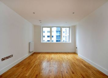 Thumbnail 1 bedroom flat for sale in New Capital Quay, Greenwich