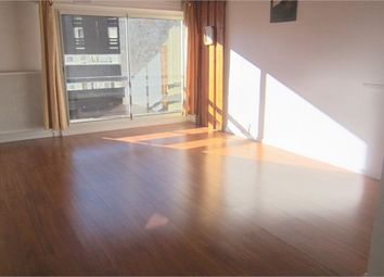 Thumbnail 1 bed apartment for sale in Languedoc-Roussillon, Pyrénées-Orientales, Bolquere