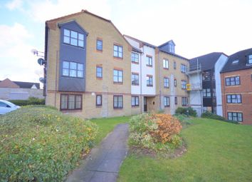 Thumbnail 2 bed flat to rent in The Ridings, Luton