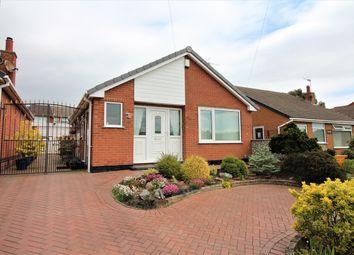 2 bed detached bungalow for sale in Assarts Road, Nuthall, Nottingham NG16