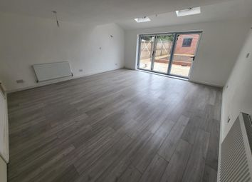 Thumbnail Property to rent in Rossall Avenue, Little Stoke, Bristol