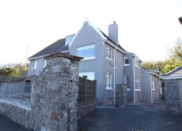 Thumbnail 4 bed detached house to rent in Douglas Street, Castletown