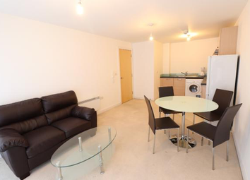 2 bed flat to rent in The Light Building, Preston PR1