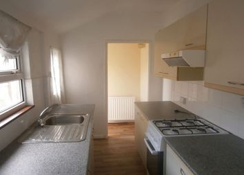 Thumbnail 2 bed terraced house to rent in New Street, Huthwaite, Sutton-In-Ashfield