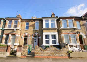 Thumbnail 2 bed maisonette to rent in Francis Road, Leyton