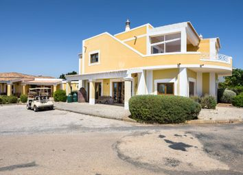 Thumbnail Block of flats for sale in Luz, Luz, Lagos