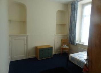 Thumbnail 1 bed property to rent in Laurel Court, Church Street, Bedwas, Caerphilly