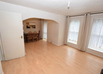 Thumbnail 2 bed terraced house to rent in Rowan Close, Sudbury, Wembley