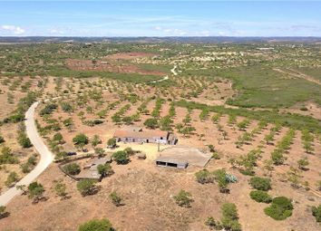 Thumbnail Land for sale in 8600-250 Bensafrim, Portugal
