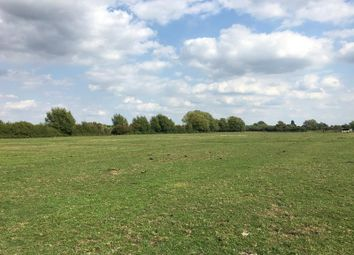 Thumbnail Commercial property for sale in Paddock Land, West Mill Lane, Cricklade, Wiltshire