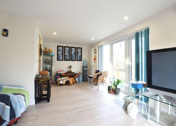 Thumbnail 5 bed semi-detached house for sale in Waterside Close, Wembley, Greater London