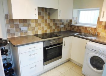 Thumbnail 2 bed property to rent in Sunbury Road, Paignton