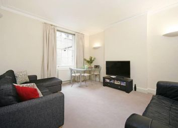 Thumbnail 1 bedroom flat to rent in Pater Street, London