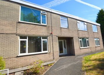 Thumbnail 2 bed flat for sale in Richmond Road, Sheffield