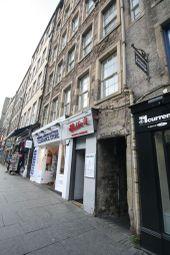2 bed maisonette to rent in High Street, Edinburgh EH1