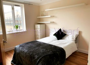 Room to rent in Peninsula Court E Ferry Rd, Isle Of Dogs E14