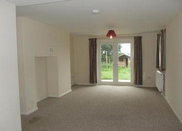 Thumbnail 3 bed property to rent in Sidlesham Lane, Birdham, Chichester