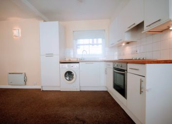 Thumbnail 2 bed flat to rent in St Aldates, City Centre, Gloucester